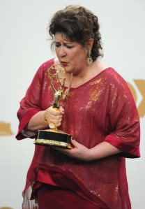 Margo Martindale, Source: Getty Images