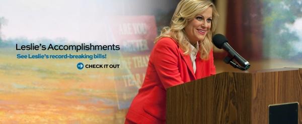 Photo courtesy of NBC.