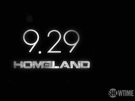 the-first-teaser-trailer-for-homeland-season-3-is-just-a-confusing-black-screen