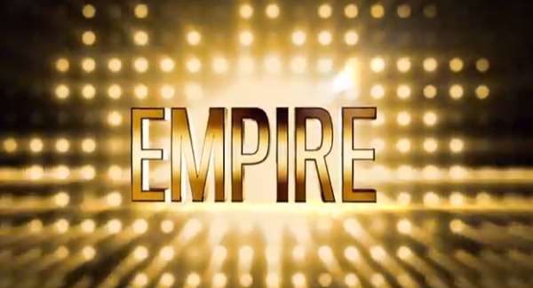 Empire. Fox.